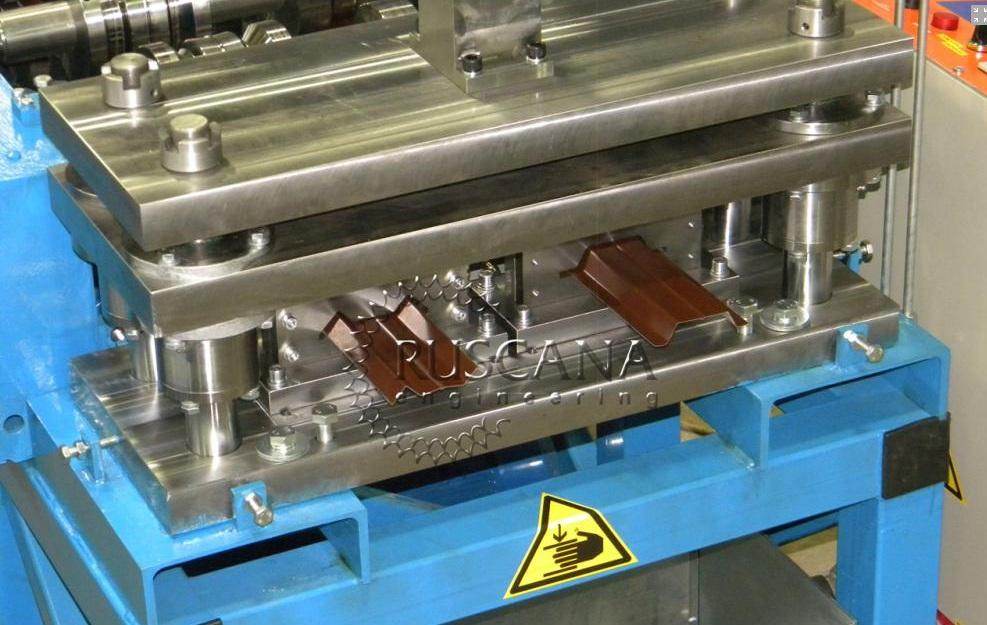 производство металлического штакетника в спб